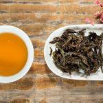Bądź piękna – czyli herbata do kąpieli